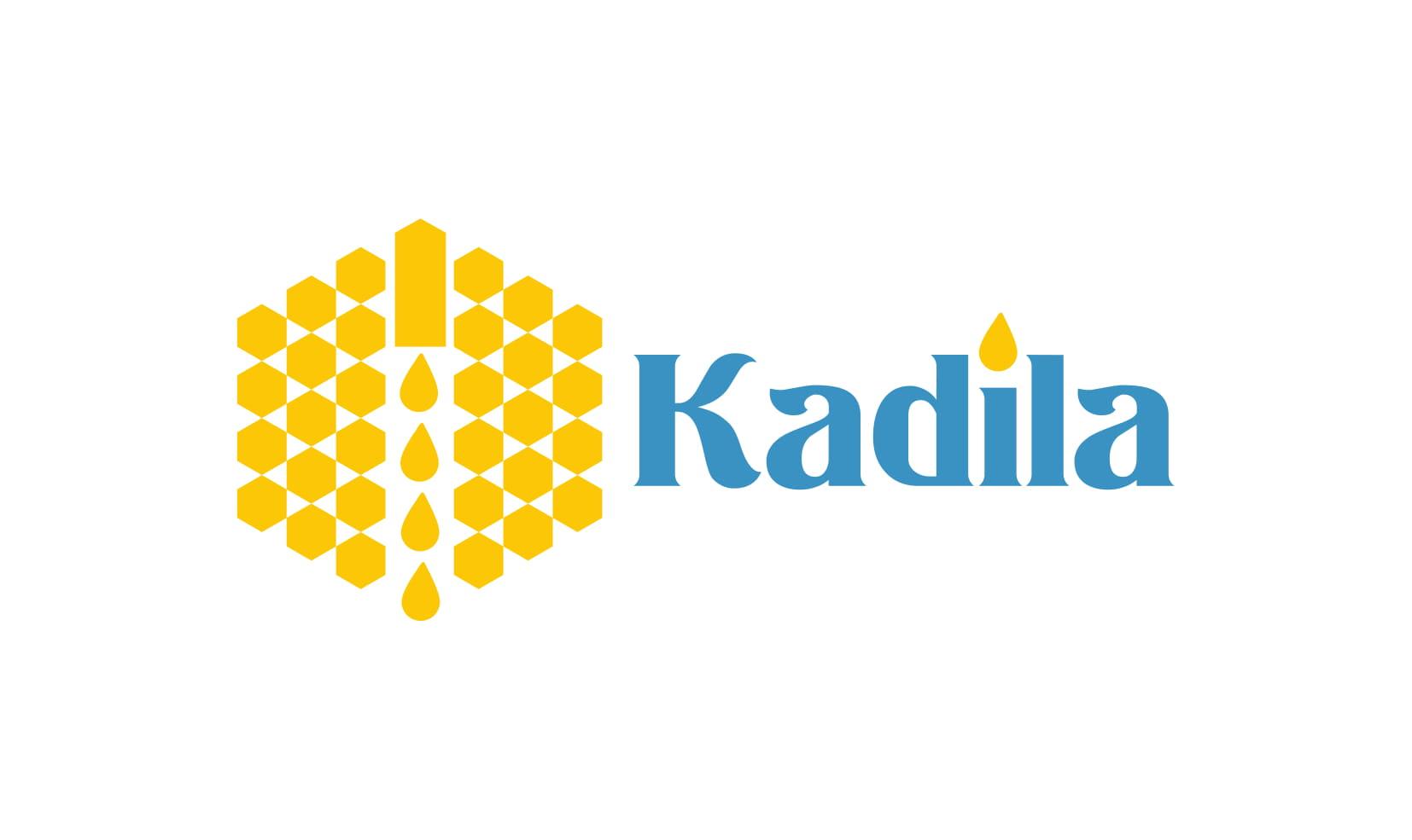 Kadila